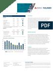 Roanoke Americas Alliance MarketBeat Retail Q22018 FINAL