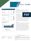 Roanoke Americas Alliance MarketBeat Office Q22018 (Final)