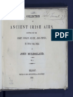 Ancient Irish Airs.pdf