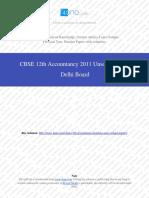 Accountancy-2011-unsolved-paper-delhi-board.pdf