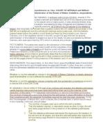 canedavscad.pdf