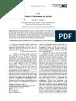 SOL-2010-1-5-18.pdf
