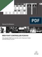 FCB1010 Manuel Français.pdf