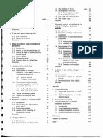 102578163-Hemispherical-Projection-Methods-in-Rock-Mechanics-by-SD-Priest.pdf