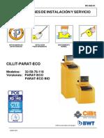 Cillit Parat Eco Eco Bio v07 2016 Es