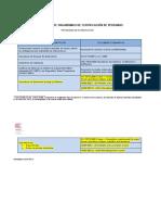 Programa de Acreditación Para OC Per (Actualizado Al 2015-09-14). Doc