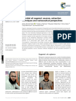 c7ra04803c.pdf