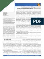 Dialnet-ObtainingOfTheEssentialOilOfSyzygiumAromaticumIden-4914911.pdf