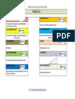 LLAVE-DE-PENSADORES-PARA-TRABAJAR-UN-TEMA-animales.pdf