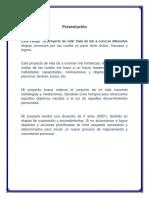 Mi-Proyecto-De-Vida.docx