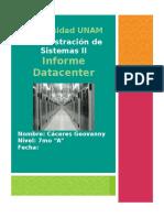 03-Informe-datacenter