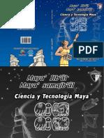 29-Ciendia y tecnologia.pdf