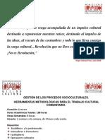 Presentación Diplomado1