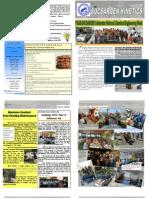PICHE Socsagen Newsletter.2010 Sept