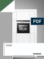 Manual_Forn_Siemens.pdf