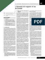 Aplicación de fórmulas de reajuste.pdf