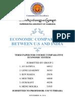 COMPARISON_ECONOMIC_BETWEEN_U.S_AND_INDI.pdf