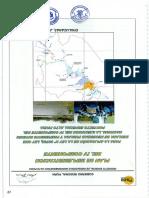 Implan Implementac IV Componente ESCANEADO Proyecto PEIHAP