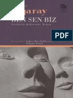 Luce Irigaray - Ben Sen Biz.pdf