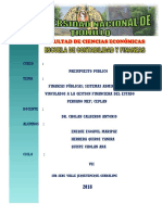 Finanzas Publicas Grupo 2