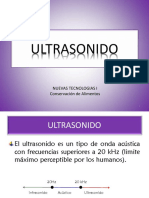 4. ULTRASONIDO.pdf