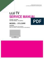 lg_37lc2rr-chassis-mf-056m_[ET].pdf