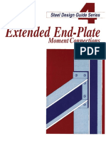 281436304-DG04-Extended-End-Plate-Moment-Connections.pdf