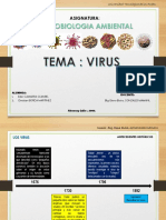 Virus-microbiologia Ok 7.7.18