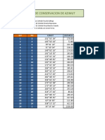 Azimut.pdf