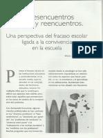 GRECO M.B. (2005) Una perspectiva del fracaso escolar ligada a la convivencia en la escuela..pdf