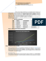 Manual de Ayuda Como Importar Proyectos Hechos en S10