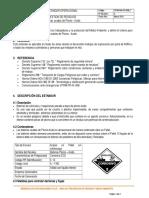 008_ 7 Baterías Usadas de Plomo Acido VPRM-MA-EO-008_7 Rev0