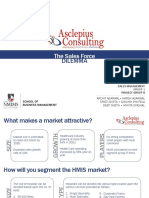 283069305-Asclepius-Sales-Group-8.pdf
