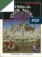Mito Da Idade Média
