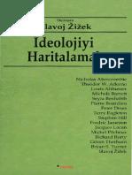 Slavoj Zizek - İdeolojiyi Haritalamak.pdf