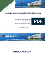 MODULO 1 Cap 0 INTRODUCCION DE FACILIDADES DE PRODUCCION.pptx