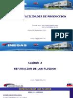 MÓDULO 1 Cap 2 SEPARACION DE FLUIDOS.pptx