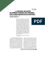 249-729-1-PB.pdf