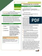 New_Beginnings_L41-45_NewPurpose_V002 (1)_SP.docx
