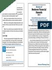 1778945 Business Financial Hazard Part 4_FamilySuccessionEqualization