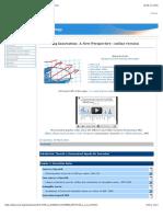 MeasuringInnovation.pdf