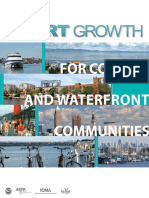 smartgrowth_fullreport.pdf