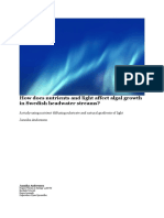 FULLTEXT02 algae.pdf
