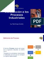 Sesion 01 Intro Procesos Industriales