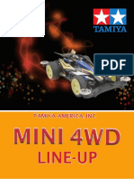 MINI+4WD+catalog+.pdf