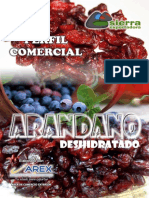 PERFIL COMERCIAL ARANDANOS.pdf