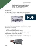 319860989-Maquina-Estribadora.docx