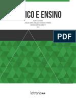 LÉXICO-E-ENSINO_LETRARIA.pdf
