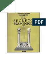 18504935-Aldo-Lavagnini-El-Secreto-Masonico.pdf