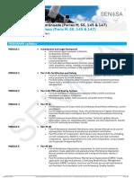 CURSOS- Aeronavegabilidad Continuada EASA virtual.pdf